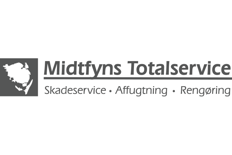 Midtfyns Totalservice