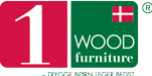 Onewood furniture