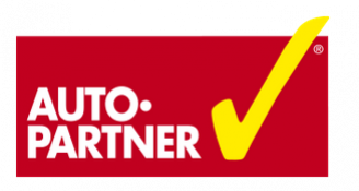Logo Autopartner